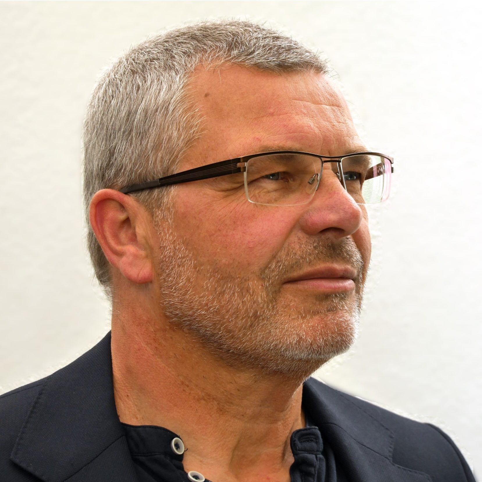 Jörg Andres