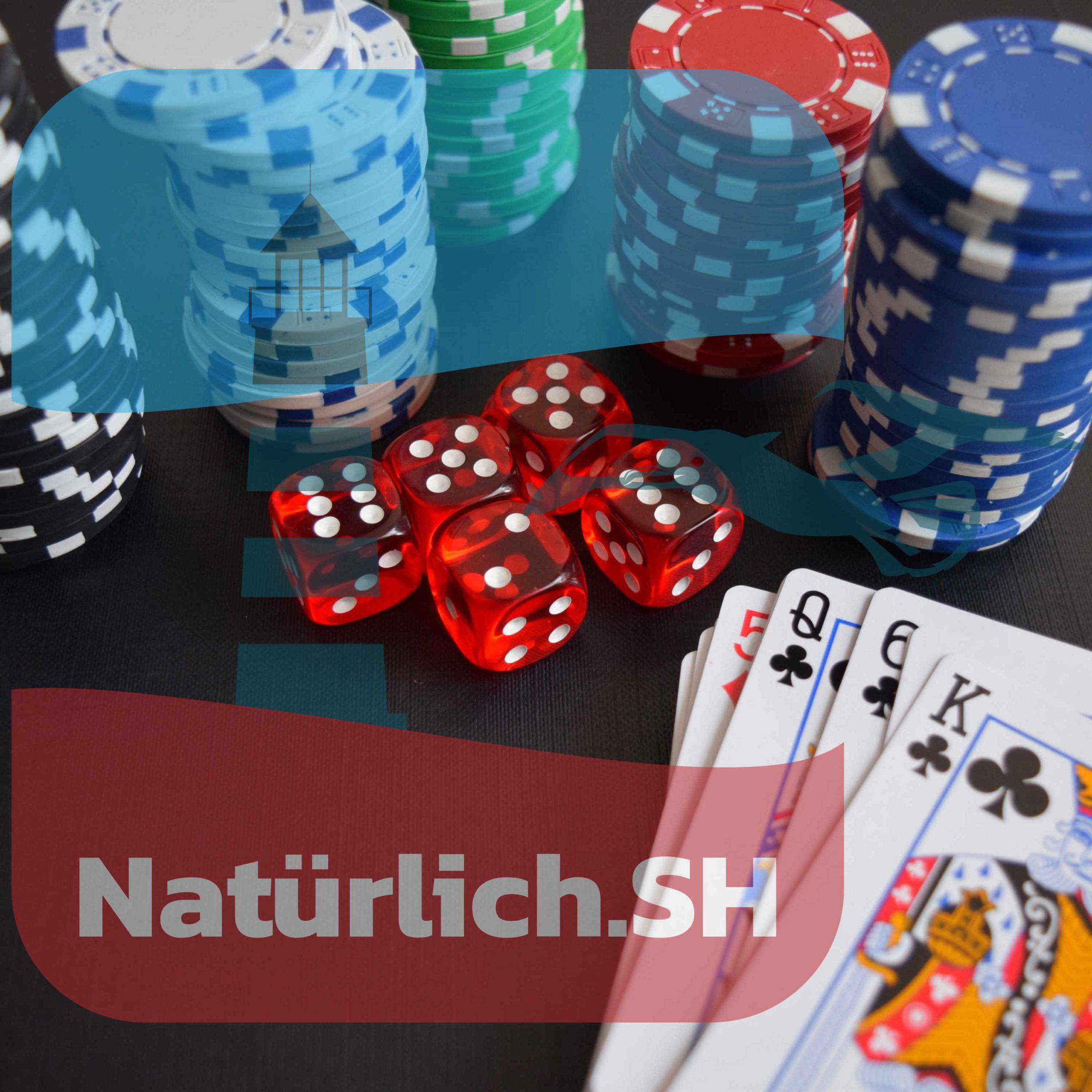 Bonusfolge Glücksspielstaatsvertrag
